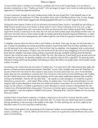 college level essay samples doc 11401350 informative essay definition quiz worksheet college level definition essay informative essay definition