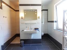 badezimmer selber planen badezimmer selber planen finest kchenideen kleine kche planen