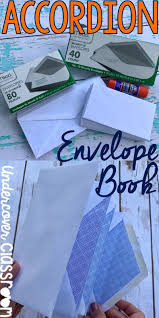 100 how to make an envelope out of paper the complete guide