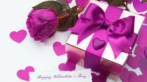 valentine u0027s day valentine symbols and valentine week