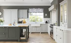 canterbury pale pacific from mereway kitchen u0027s town and country