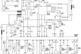 wiring diagram for a panasonic car stereo wiring diagram