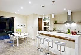 kitchen island with bar stools wonderful kitchen island with bar stools home design ideas