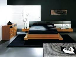 Great Bedroom Designs Best Bedroom Colors Modern Paint Color Ideas For Bedrooms Table
