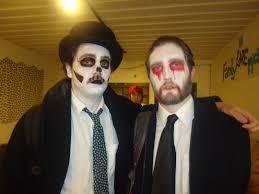 Tony Montana Halloween Costume Activities Alta Montilla