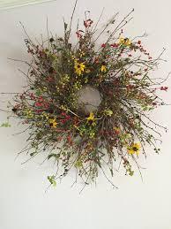 maine twig wreaths home decor 161 photos