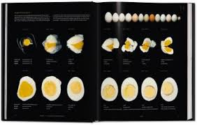 moderniste cuisine modernist cuisine the and science of cooking taschen books