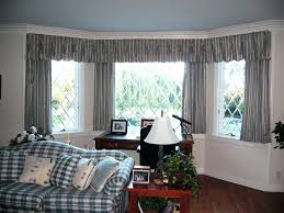 modern window treatments for living room the best living room