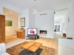 appartement 3 chambres bruxelles appartement à vendre à bruxelles 3 chambres 190m 980 000