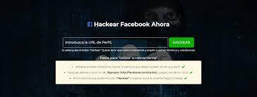 como hackear un facebook facil rapido y sin programas cómo hackear facebook 2018 gratis facil y rápido resuelto