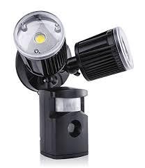 motion light security camera 10 best motion sensor lights 2018 buyer s guide reviews