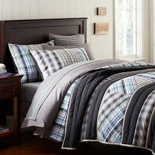Harrison Bedroom Furniture by Harrison Quilt Sham Pbteen