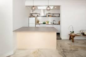 kitchen gallery industrial elegance kaboodle kitchen