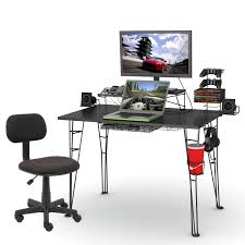 Desk Chair For Gaming by Gaming Desk And Task Chair