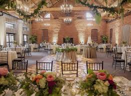 affordable wedding affordable wedding venues in southern california southern