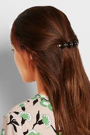 cool hair accessories 15 actually cool hair that won t remind you of the ones your
