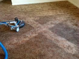 Laminate Flooring Fresno Fresno Carpet Cleaning 3 Areas Hall 99 U2013 559 779 8124