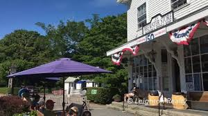 brewster general store on cape cod youtube