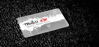 Totally Free Business Cards Free Shipping 4colorprint Custom Business U0026 Plastic Cards High Quality Print