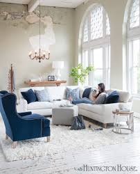 White Furniture For Living Room You Can Finally Have That White Sofa Using Soft Stain Resistant