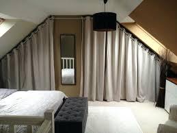 deco chambre sous comble deco chambre sous pente chambre sous combles avec baignoire design
