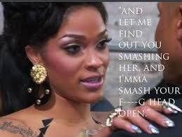 Meme From Love And Hip Hop - 91 best love and hip hop in the atl entertainment all new images on