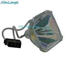 popular replacement bulb projector buy cheap replacement bulb