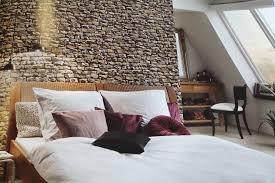 ideen tapeten schlafzimmer wohndesign 2017 interessant attraktive dekoration wandgestaltung