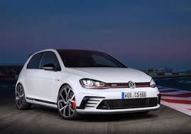 golf car volkswagen vw golf gti clubsport 2016 specs price cars co za