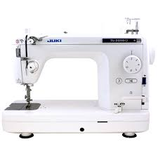 juki tl 2010q high speed sewing and quilting machine sew vac direct