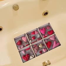 waterproof bath mat waterproof bath mat suppliers and