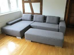 Modern Corner Sofa Bed Sofa Bed On Sale Attractive Corner Sofa Beds For Sale For Home