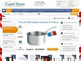 cuisine store magasin 17 best ideas about magasin ustensile cuisine on