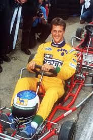 33 best go kart racing images on pinterest go karts kart racing