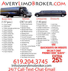 wedding rentals san diego wedding limo service san diego limousines buses get away cars