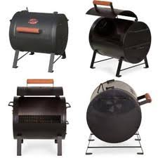 char griller table top smoker char griller 250 sq inch portable table top hd charcoal grill and