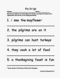 214 best thanksgiving theme images on language