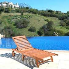 Chaise Lounge Pool Outdoor Pool Lounger U2013 Bullyfreeworld Com