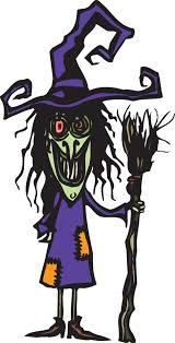 halloween clipart witch witches clip art and halloween on clipartix