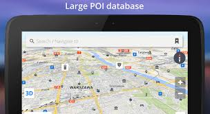 free gps apps for android 10 best gps apps for android get better navigatio than