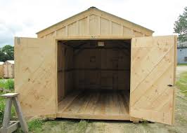 shed with porch plans also little house floor plan as well 10x14