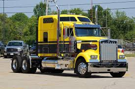 w900l kenworth custom w900l https www freightratecentral com