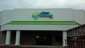 exterior lighted signs archives jc signs charlotte