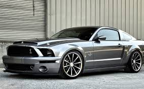 fastest mustang cobra fastest ford cars top 8 speedies made by ford