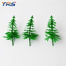 architektur modellbau shop aliexpress 7 cm modelle bäume architektur modellbau bäume