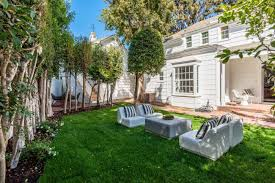 gallery of homes sold in burbank noho los feliz glendale hollywood