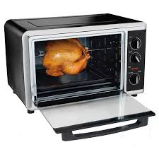 Toaster Convection Oven Ratings Toaster Ovens Kohl U0027s