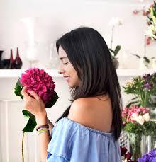 strangers flowers ramadan in dubai when you flowers with strangers