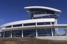 Dayton Power And Light Login Dayton Business Dpl Awards Beautification Grants