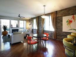 Echelon at Centennial Hills Apartments Las Vegas NV